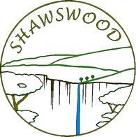 Shawswood