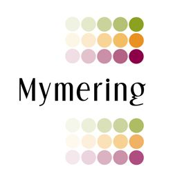 Mymering Wine & Guest Estate