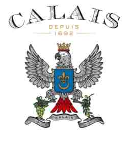 Calais Wine Estate