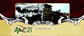 Casa Bella