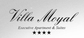 Villa Moyal