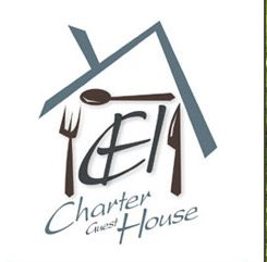 Charter Guesthouse