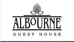Albourne Boutique Guest House