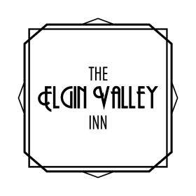 Elgin Valley Inn
