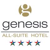 Genesis All- Suite Hotel