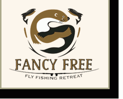 Fancy Free Fly Fishing Retreat