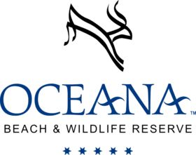 Oceana Beach & Wildlife Reserve