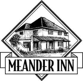 Meander Inn