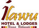 Ilawu Hotel