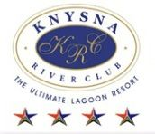 The Knysna River Club
