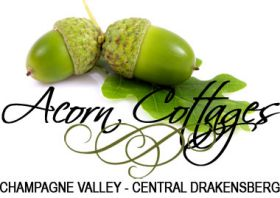 Acorn Cottages