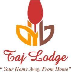 Taj Lodge
