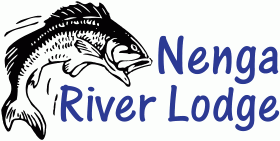 Nenga River Chalets