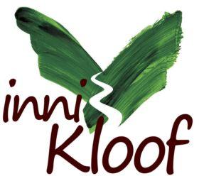 inniKloof