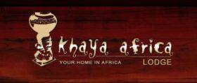 Khaya Africa