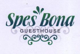 Spes Bona Guest House