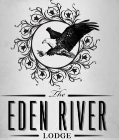 Eden River Lodge