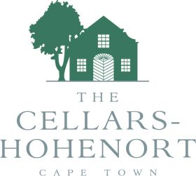 The Cellars Hohenort