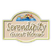 Serendipity Guest House