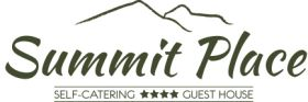 Summit Place Guesthouse
