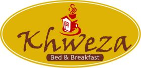 Khweza Bed and Breakfast