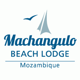 Machangulo Beach Lodge