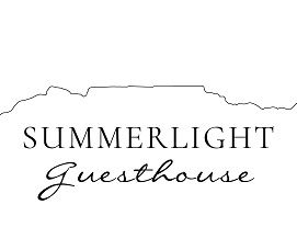 Guesthouse Summerlight