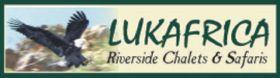 Lukafrica Riverside Chalets & Safaris