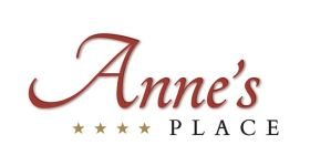 Anne's Place