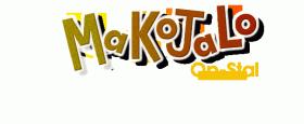 Makojalo Op-stal