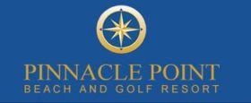 Pinnacle Point Golf Lodge