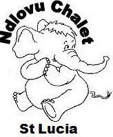 Ndlovu Chalet