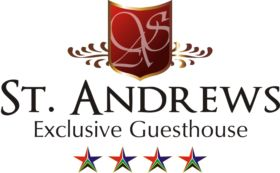 St. Andrews Exclusive Guesthouse