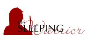 The Sleeping Warrior Lodge