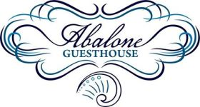 Abalone Guest House