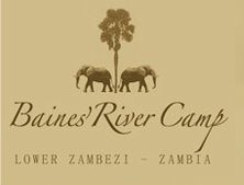 Baines' River Camp