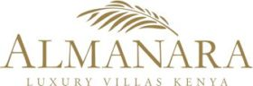Almanara Luxury Resort