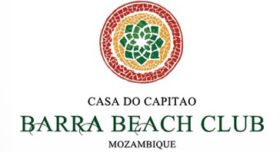 Barra Beach Club