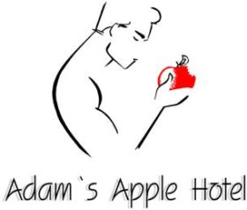 Adams Apple Hotel