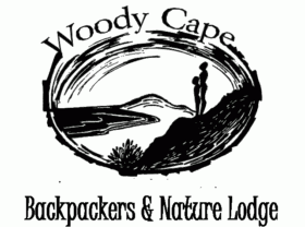 Woody Cape Backpackers