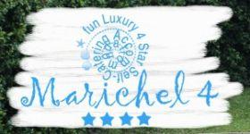 Marichel 4