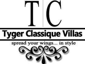 TC Villas