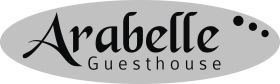 Arabelle Guesthouse