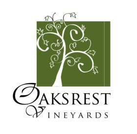 Oaksrest Vineyards Guest Farm