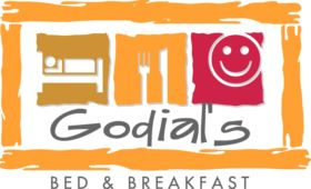 Godials Bed & Breakfast