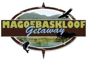 Magoebaskloof Getaway