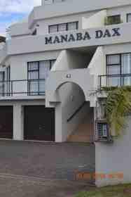 Manaba Dax 4