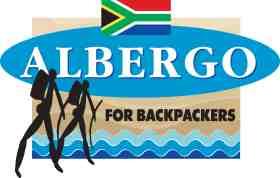Albergo for Backpackers