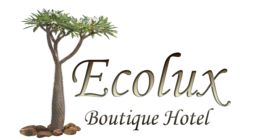 Ecolux Boutique Hotel & Spa