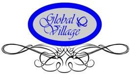 Global Village Guesthouse
